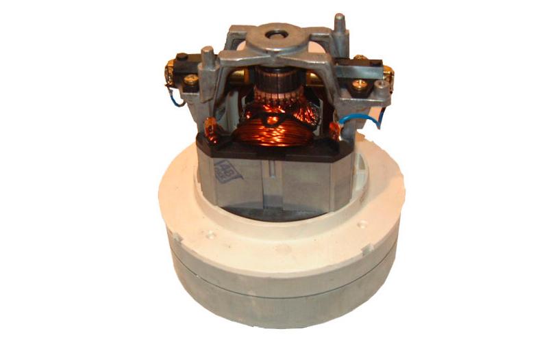 Elektromotori usisavača