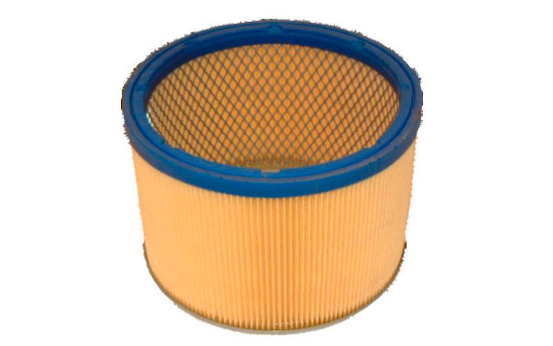Filteri za usisavače razni