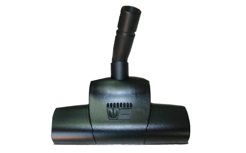 UZ 984 električna četka