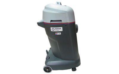 Mokro–suhi usisavač VL 500 – 35